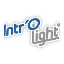 introlight