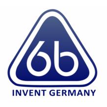 invent-german