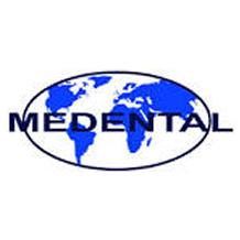 medental