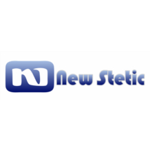 new-stetic