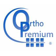 ortho-premium