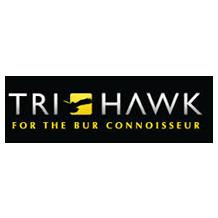 trihawk